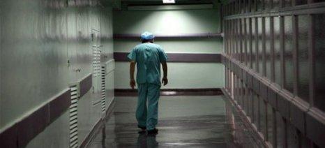 Σοκ στην Πάτρα: Πέθανε 8χρονη από τον ιό της γρίπης Η1Ν1