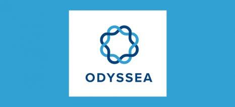 Ξεκινά το δεύτερο θερινό σχολείο του έργου Odyssea στην Αλόννησο για την  «Ωκεανογραφία και Αλιεία στη Μεσόγειο»