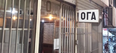 Ένα υπερ-ταμείο προτείνουν οι 12 «σοφοί» - αυτόνομο ΟΓΑ θέλει η κυβέρνηση