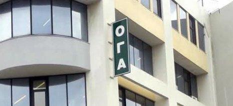 Παραμένει αυτόνομος ο ΟΓΑ, δυνατότητα επιλογής για το ασφάλιστρο