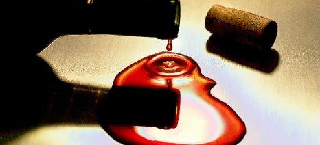 Σε συγκρατημένη άνοδο η παραγωγή οίνου στο νότιο ημισφαίριο