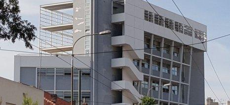 Πληρώθηκαν 384 δικαιούχοι Βιολογικής Γεωργίας την Τρίτη από τον ΟΠΕΚΕΠΕ