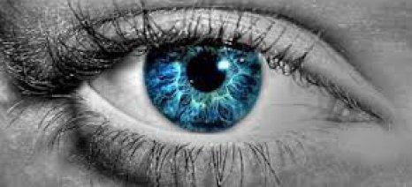 Έρευνα για νέα υβριδική μέθοδο που αποκαθιστά την όραση