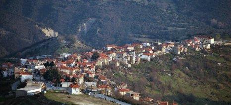 Προσαρμόζει η Ελλάδα στους νέους κανονισμούς τον χάρτη των μειονεκτικών περιοχών - σε διαβούλευση έως 1/10