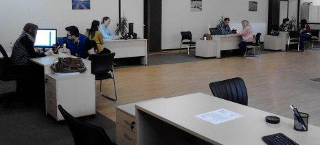 Στις 4 Φεβρουαρίου ανοίγει επίσημα η ηλεκτρονική εφαρμογή του ΟΣΔΕ