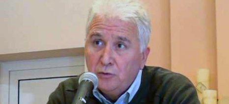 Στις 7 Ιουλίου θα πληρώσει ο ΕΛΓΑ τα υπόλοιπα των αποζημιώσεων του 2016 στην Ημαθία σύμφωνα με τον Ουρσουζίδη