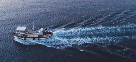 Ε.Ε.: Η κλιματική αλλαγή, απειλή για τους ωκεανούς και τις θάλασσες