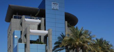 Συμφωνίες της Παγκρήτιας Τράπεζας για συμβολαιακή γεωργία με οκτώ συνεταιρισμούς και επιχειρήσεις