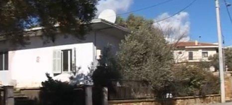 Τριήμερη διακοπή ρεύματος σε οικισμό της Αλεξανδρούπολης