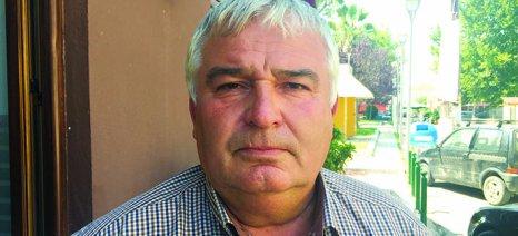 Αίτημα του ΤΟΕΒ Μυρτουντίων προς την ΔΕΗ για ρύθμιση των οφειλών του Οργανισμού