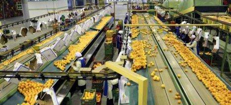 Πέντε ενεργά προγράμματα του Αναπτυξιακού και δράσεων του ΕΣΠΑ για μικρομεσαίες επιχειρήσεις