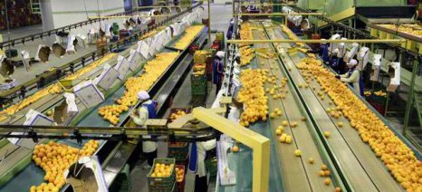 Μέχρι τον Απρίλιο ο εξωδικαστικός μηχανισμός ρύθμισης οφειλών για αγρότες, συνεταιρισμούς και επιχειρήσεις