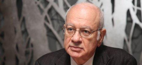 Για την ανάπτυξη στον αγροτικό τομέα θα μιλήσει από τα Τρίκαλα ο υπουργός Οικονομίας