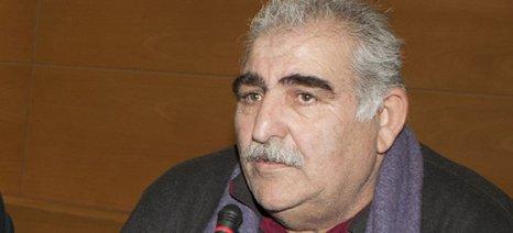 Εξατομικευμένους ελέγχους θα κάνει ο ΕΛΓΑ στις δηλώσεις ζημιάς των αμυγδαλοπαραγωγών του δήμου Τεμπών