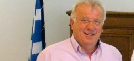 Πρώτος σε ψήφους ο Πατσιούρας στις εκλογές του Συνεταιρισμού Κροκοπαραγωγών