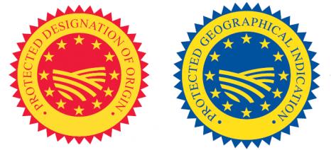 EE-Μαρόκο: Συμφωνία προστασίας των γεωγραφικών ενδείξεων