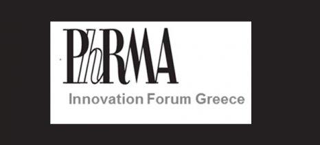 Η θέση του του PhRMA Innovation Forum για την αγορά του φαρμάκου