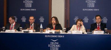 Μεσογειακή διατροφή: Ο ρόλος της στην προστασία του περιβάλλοντος, στην υγεία και στην οικονομία