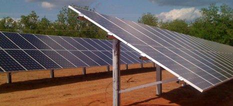 Πώς θα ασφαλίσετε τα αγροτικά φωτοβολταϊκά πάρκα - μόνο για μέλη του ΠΣΑΦ