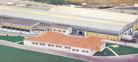 Ένταξη του συνόλου του πρωτογενή τομέα στις πληττόμενες επιχειρήσεις ζητά η Ένωση Αγροτών Ιωαννίνων