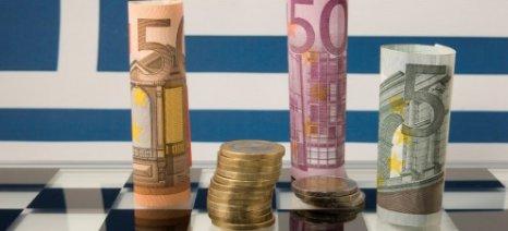 """Προϋπολογισμός και δανεισμός θέτουν την νέα κυβέρνηση """"με την πλάτη στον τοίχο"""""""