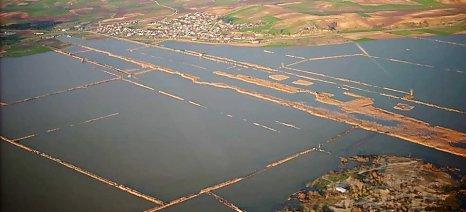 Αίτημα προς την Ε.Ε. θα καταθέσει ο Αποστόλου για την αποζημίωση των πλημμυροπαθών