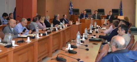 Συμμαχία για την επιχειρηματικότητα και την ανάπτυξη στη Δυτική Ελλάδα