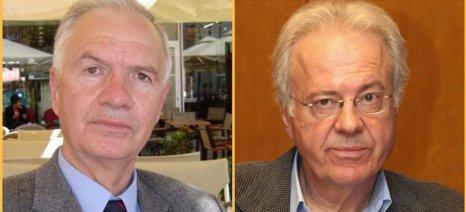 Παραιτήθηκε από τον ΕΦΕΤ ο Γ. Τσιάλτας - Για απαξίωση του Οργανισμού κατηγορεί το ΥΠΑΑΤ - Αντικαταστάτης του ο Χρόνης Πολυχρονίου