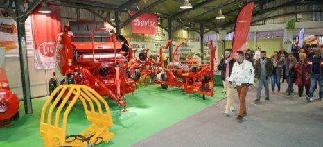 Πετυχημένες πρακτικές στην αειφόρο φυτική και ζωική παραγωγή