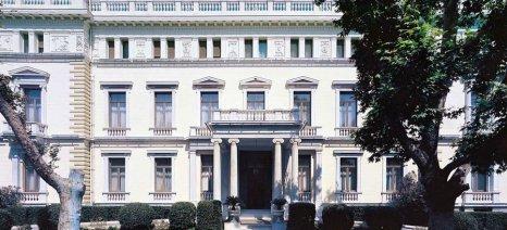 Στις 10 Ιουνίου ο Τσίπρας στον Παυλόπουλο για να ζητήσει την προκήρυξη εκλογών