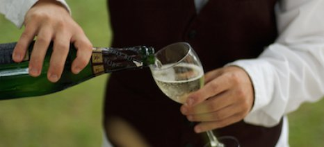 Διαμάχη Ιταλίας και Γερμανίας για το αφρώδες κρασί Prosecco