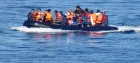 Die Welt: Σε ξενοδοχεία θα μένουν πλέον οι πρόσφυγες στην Ελλάδα