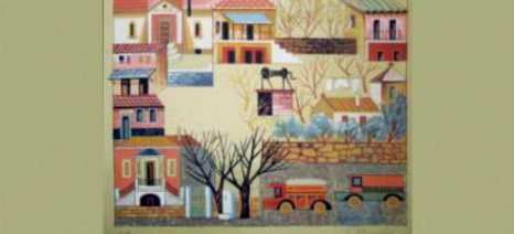 Το ημερολόγιο του 2018 από το Μουσείο Ελιάς και Λαδιού παρουσιάζεται αύριο στην Αθήνα
