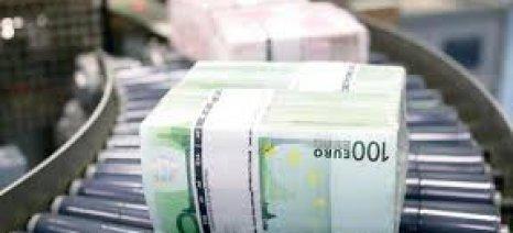 Σύλληψη επιχειρηματία για χρέη προς το Δημόσιο