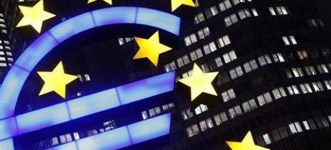 Εγκρίθηκε η χρήση του ELA για τις τέσσερις ελληνικές τράπεζες