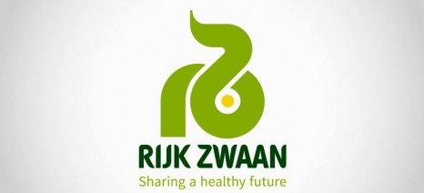O Rijk Zwaan εγκαινιάζει νέα θυγατρική εταιρεία στην Ελλάδα