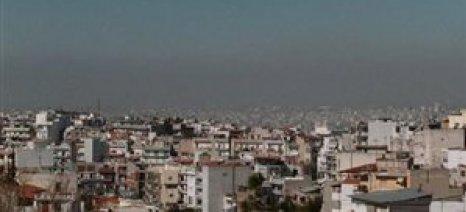 Μελέτη: Αν βελτιωθεί η ποιότητα του αέρα θα σωθούν εκατομμύρια άνθρωποι