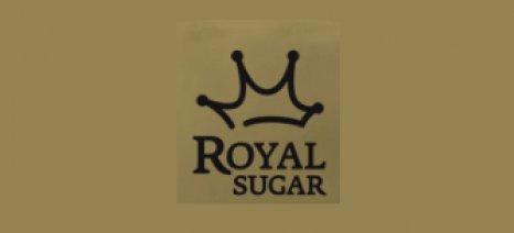 Μειωμένες τιμές παραγωγού στα τεύτλα κατά 10% από Royal Sugar - Άγνωστο αν θα παρέχει έκπτωση στα εφόδια