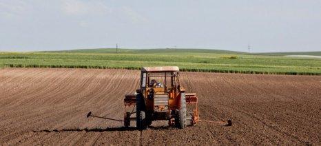 Με καθυστέρηση η εφαρμογή των αγροτικών προγραμμάτων για την Κεντρική Μακεδονία