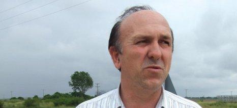 Κινδυνεύουν αγρότες της Ροδόπης να μείνουν εκτός συνδεδεμένης ενίσχυσης βαμβακιού