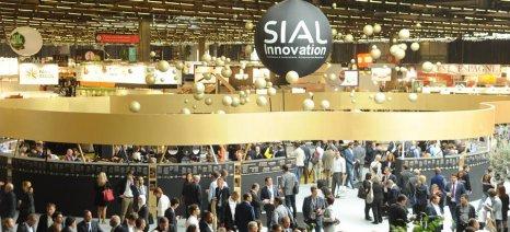 Επενδυτικό ενδιαφέρον για τον αγροτικό τομέα διαπιστώθηκε στην SIAL