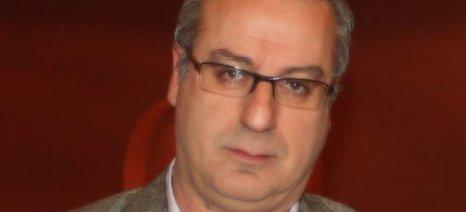 Σηφάκης: Επίλυση ταλαιπωρίας 1.000 αγροτών με τον συνεταιρισμό «Αθηνά» - Καταβάλλονται όλες οι προσπάθειες