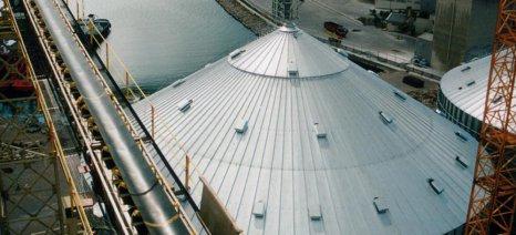 Νέες υποδομές σε εννιά συνεταιρισμούς χρηματοδοτούνται από το Μέτρο 123Α