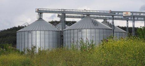 Πρόγραμμα ενημερώσεων στους αγρότες για τη συγκέντρωση σιτηρών από τον Α.Σ. Καστοριάς