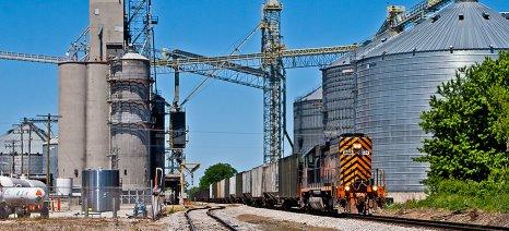 Ξεπέρασε η Ε.Ε. τις ΗΠΑ στις εξαγωγές σιταριού