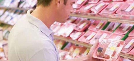 Σε δυναμική ανάπτυξη ο κλάδος των προϊόντων επεξεργασίας κρέατος