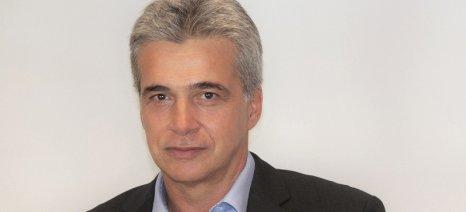 Εθνική και Πειραιώς ενέκριναν το σχέδιο διάσωσης της Μαρινόπουλος από το Γεράσιμο Σκλαβενίτη
