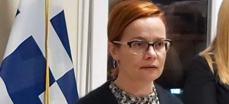 Ερώτηση 39 βουλευτών του ΣΥΡΙΖΑ για τις εξισωτικές αποζημιώσεις κτηνοτρόφων των ετών 2013-2014