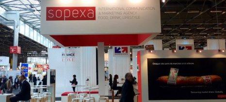 Η Sopexa θα αναλάβει τα δύο προγράμματα προώθησης της Φέτας ΠΟΠ του ΕΛΓΟ-Δήμητρα