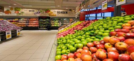Η «Οδύσσεια» των ελληνικών αγροδιατροφικών προϊόντων στη Γερμανία